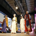 Berkembangnya Modest Wear bagi Wanita Muslim di Amerika
