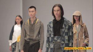 Brand Fashion Paling Populer Di Dunia Pada Tahun 2021