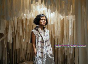 Hari Kartini Industri Fashion Dimata Chitra Subyakto