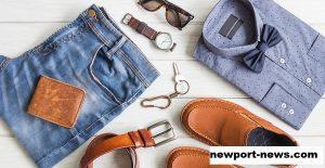 Fashion Item Lokal Merangsak Pasar Dunia 2021