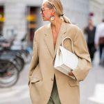 Fashion Terkini dan teratas pada akhir pekan