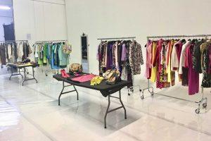 Perkembangan Pakaian Wanita Dan 3 Cara Membuat Pasaran Market Fashion Wanita