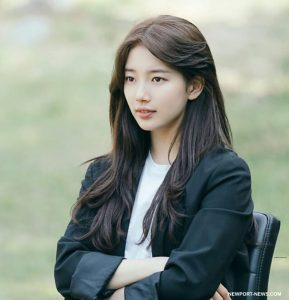 Rekomendasi 10 Tren Rambut Wanita Korea di Kalangan Seleb K-Pop